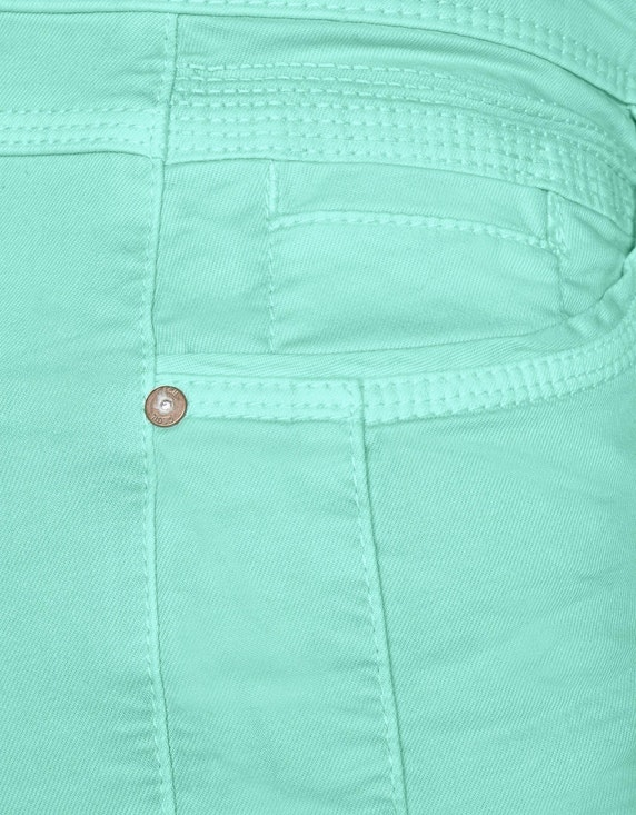 CECIL Colour-Capri-Hose im 5-Pocket-Style, Vicky | [ADLER Mode]