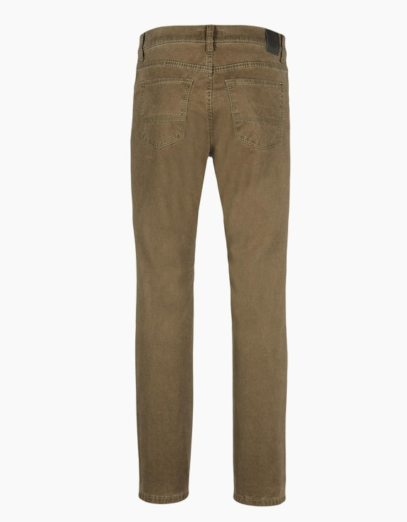 "Pioneer 5-Pocket Jeans ""Rando"" | [ADLER Mode]"