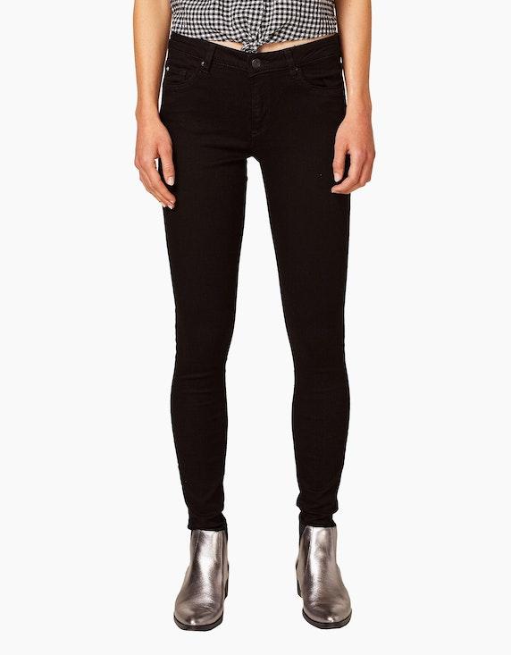 Esprit Stretch-Jeans | [ADLER Mode]