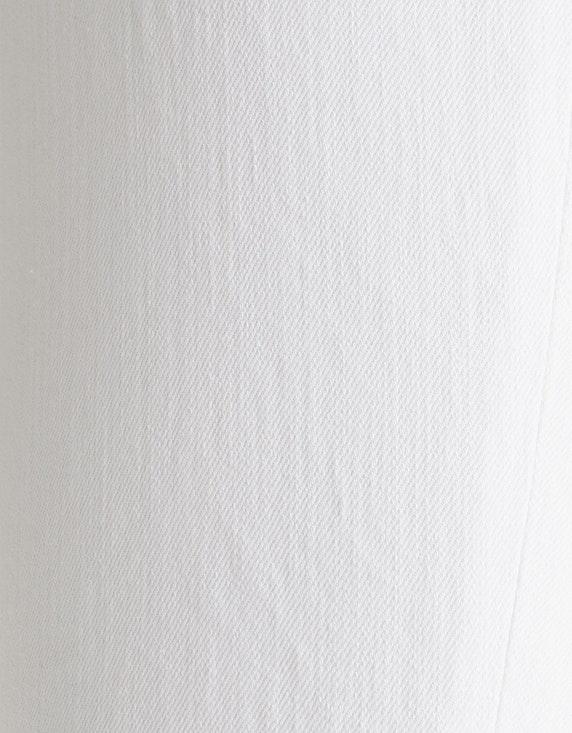 Esprit Capri-Jeans mit Wrinkle-Effekten | [ADLER Mode]