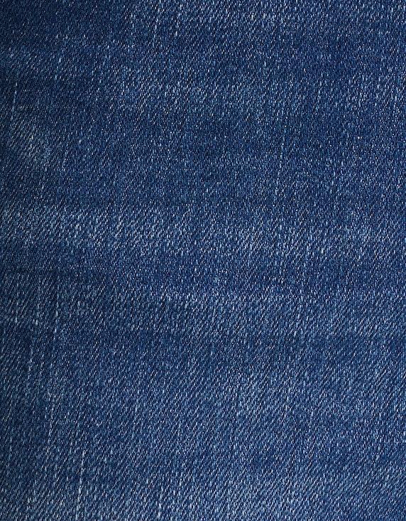 Esprit Capri-Jeans im sommerlichen Bleached-Look | [ADLER Mode]