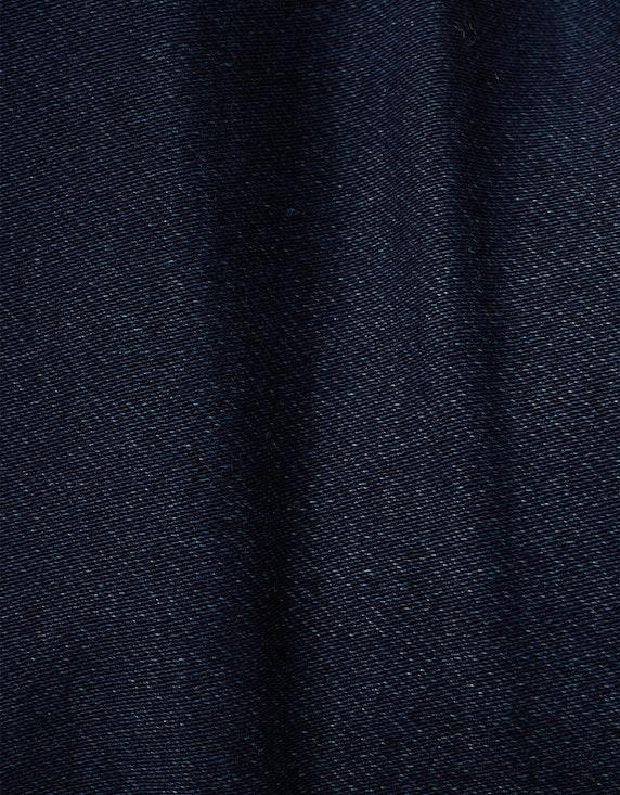 Esprit Skinny-Jeans mit Bio-Baumwolle | [ADLER Mode]
