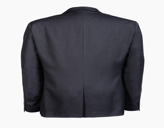 Bexleys man Sakko Regular Fit | [ADLER Mode]