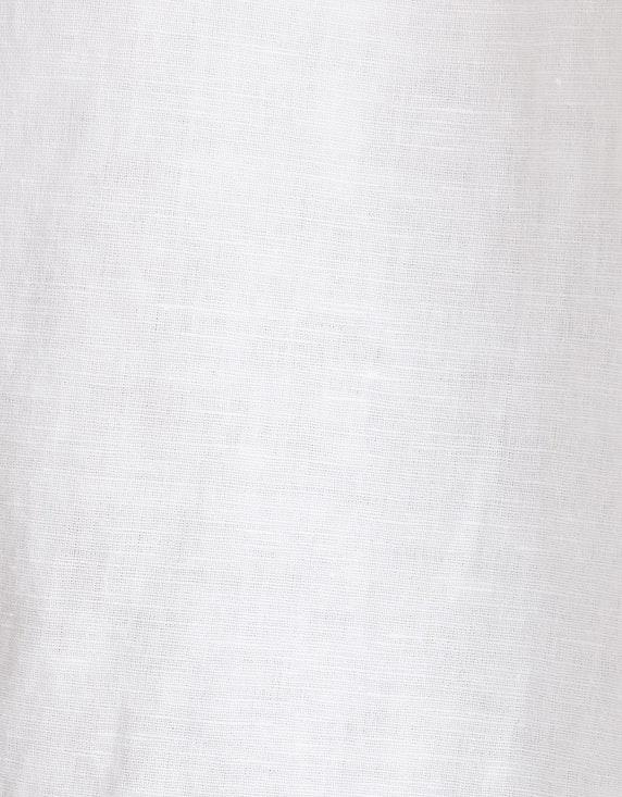 Esprit Bluse aus kühlem Leinen-Mix | [ADLER Mode]