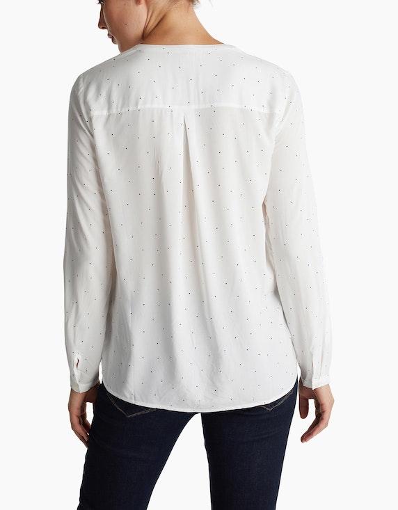 Esprit Bluse aus LENZING™ ECOVERO™ | [ADLER Mode]