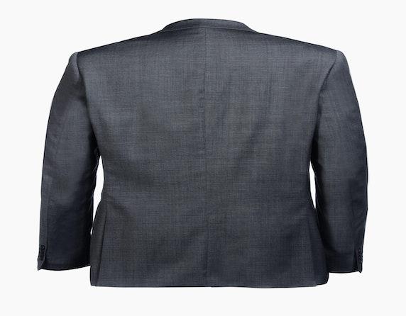 Thomas Goodwin Baukasten-Sakko Slim Fit   [ADLER Mode]