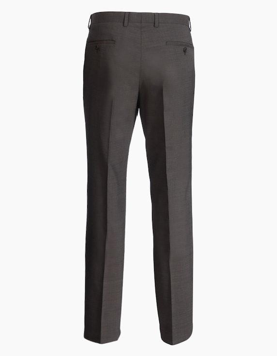 Thomas Goodwin Baukasten-Hose Slim Fit   [ADLER Mode]