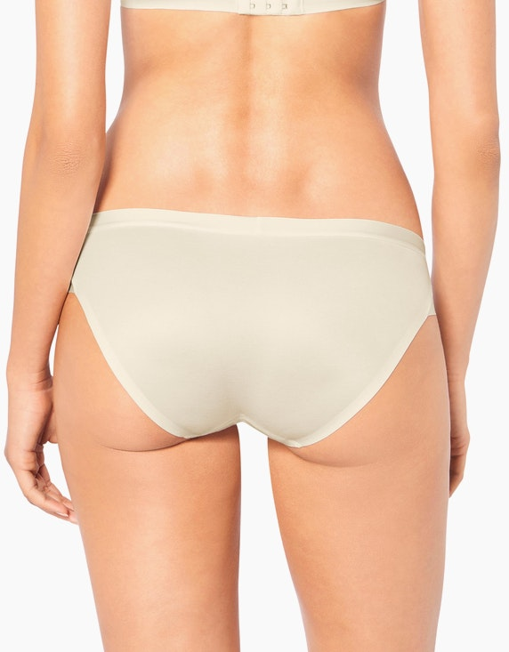 Triumph Tai Slip BODY MAKE-UP SOFT TOUCH | [ADLER Mode]