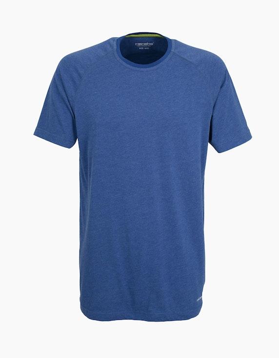 Ceceba Mix&Match T-Shirt kurzarm | [ADLER Mode]