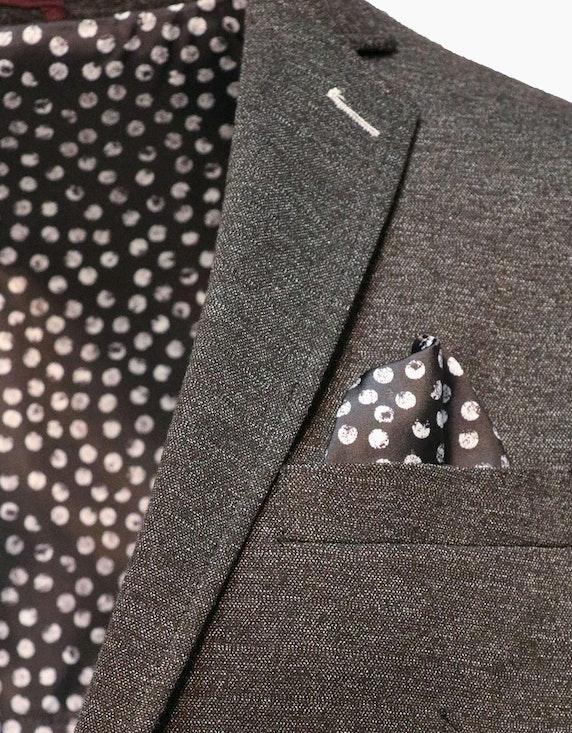 Thomas Goodwin Jersey Sakko Slim Fit   [ADLER Mode]