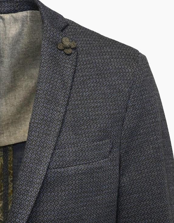 Thomas Goodwin Jersey-Sakko Slim Fit   [ADLER Mode]