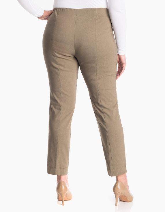 "KJ Brand Bengalin-Hose ""Susie XS Ankle"" | [ADLER Mode]"
