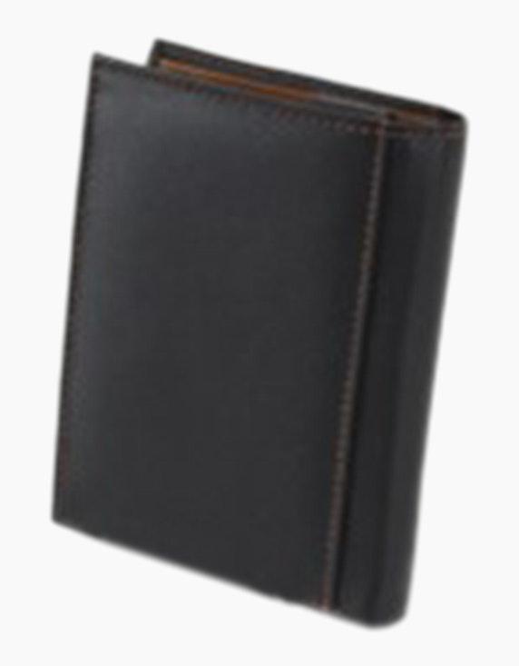 Conti Herrenbörse   [ADLER Mode]