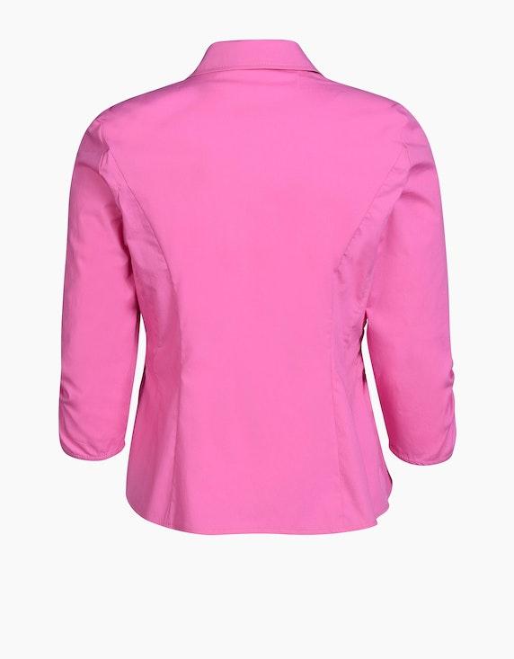 Bexleys woman Kleiderjacke aus Baumwoll-Popeline | [ADLER Mode]