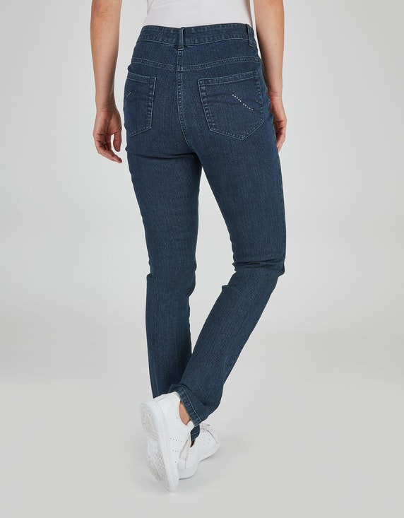 "Bexleys woman Jeans ""Polo Super Comfort"" 
