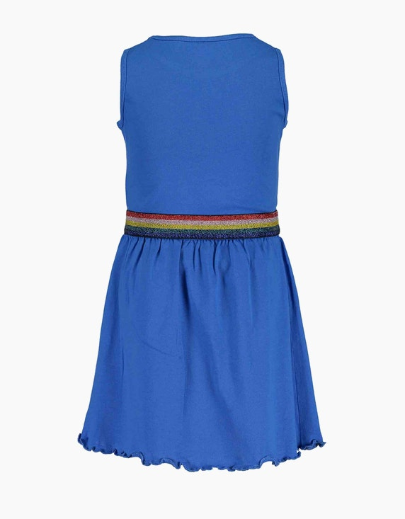Blue Seven Mini Girls Kleid | [ADLER Mode]