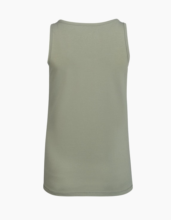 Bexleys woman Top | [ADLER Mode]