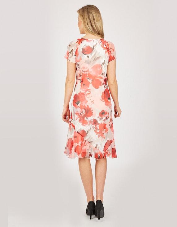 Steilmann Woman Kleid | [ADLER Mode]