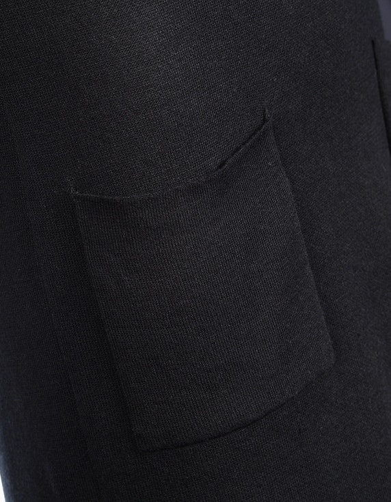 Bexleys woman Zeitloses Strickkleid   [ADLER Mode]