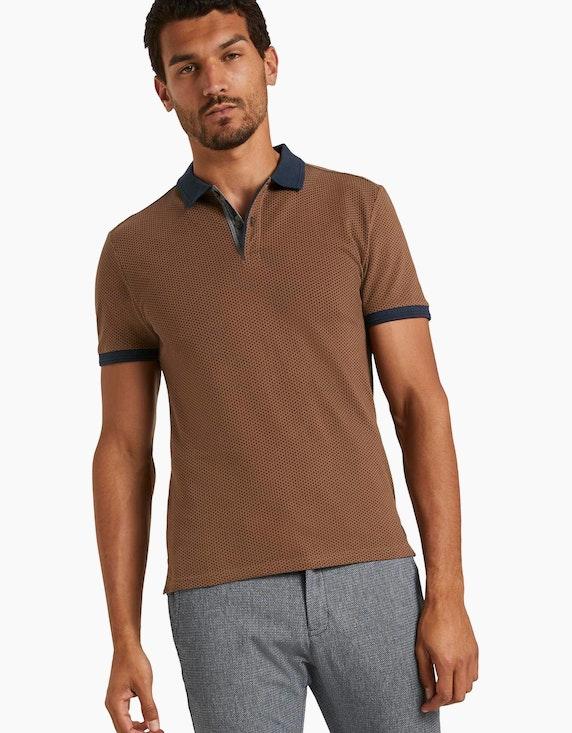 Tom Tailor Poloshirt   [ADLER Mode]