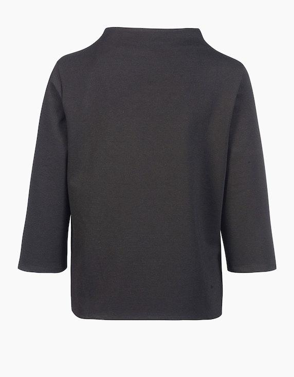 Bexleys woman Apartes Sweatshirt mit Stil   [ADLER Mode]