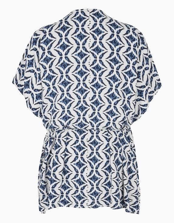 Thea Kimono-Bluse   [ADLER Mode]