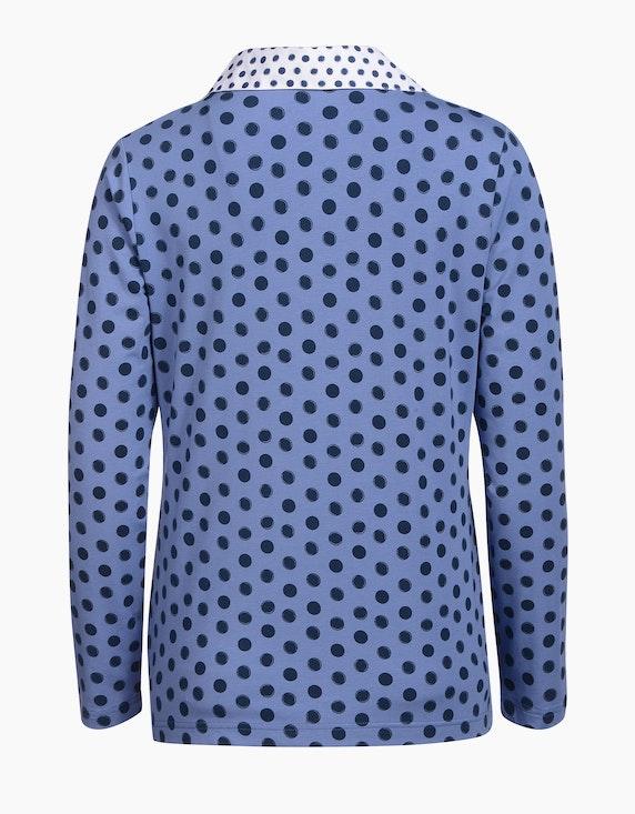 Malva Tolles Poloshirt | [ADLER Mode]