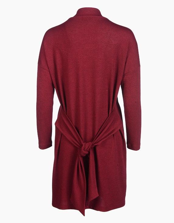 Bexleys woman Kombinationsstarke Jacke | [ADLER Mode]