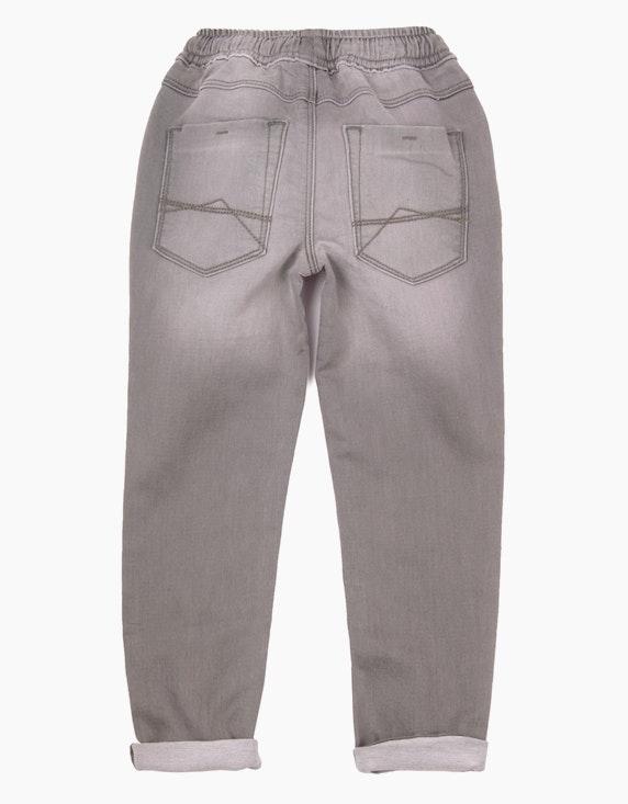 Stooker Mini Boys Jeans | [ADLER Mode]