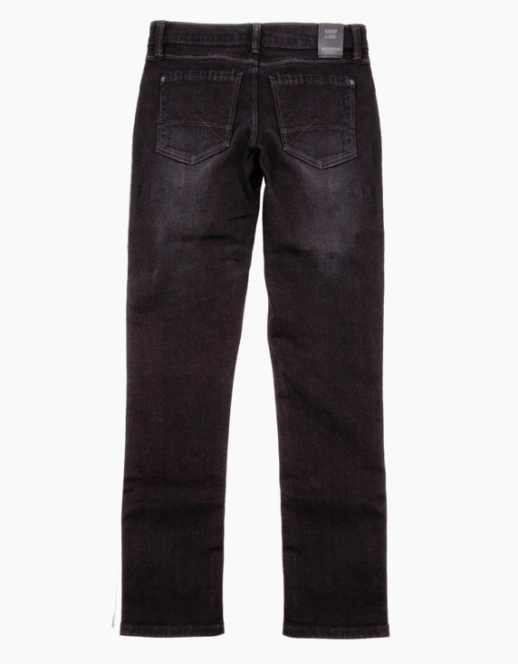 Stooker Mini Boys Jeans SLIM FIT | [ADLER Mode]