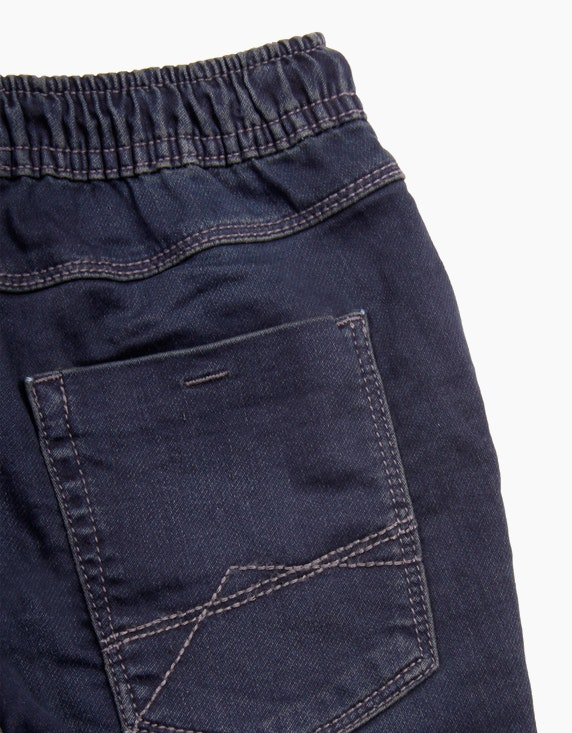 Stooker Mini Boys Jeans | [ADLER Mode]