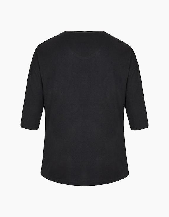 Thea Mix & Match Pyjama Oberteil | [ADLER Mode]