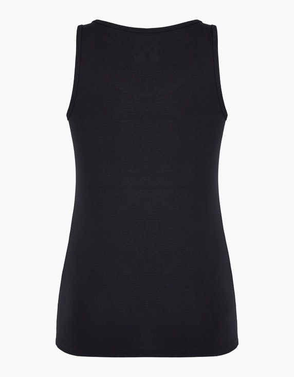 Bexleys woman Basic Tanktop | [ADLER Mode]