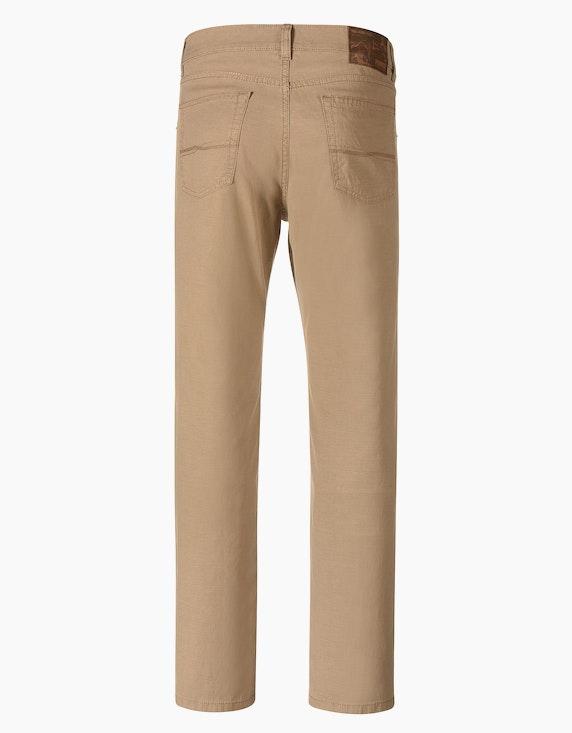 Pioneer 5-Pocket Denim-Stretch Jeans | [ADLER Mode]