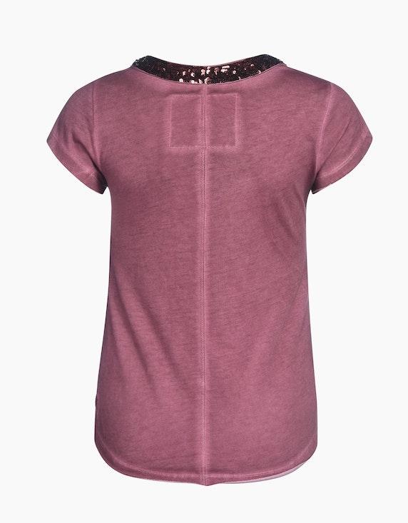 MarJo Trachten T-Shirt | [ADLER Mode]