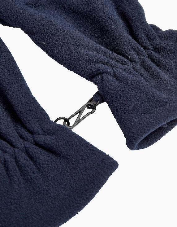 Bexleys man Handschuhe | [ADLER Mode]