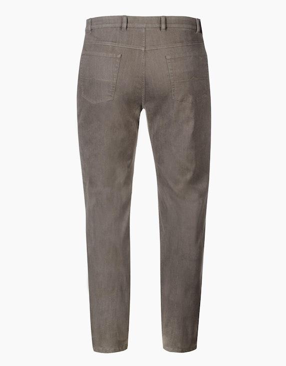 Suprax 5-Pocket Jeans mit Stretchbund | [ADLER Mode]