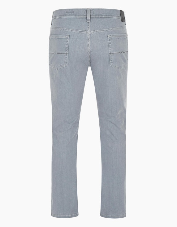 Pioneer 5-Pocket Jeans Rando Megaflex | [ADLER Mode]