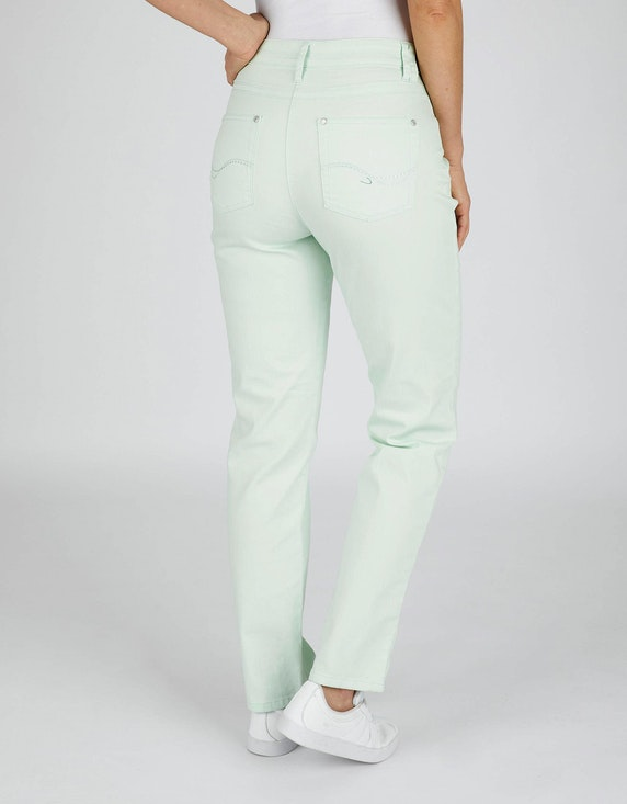 "Bexleys woman Jeans ""Sandra"" - Better improved Fit 