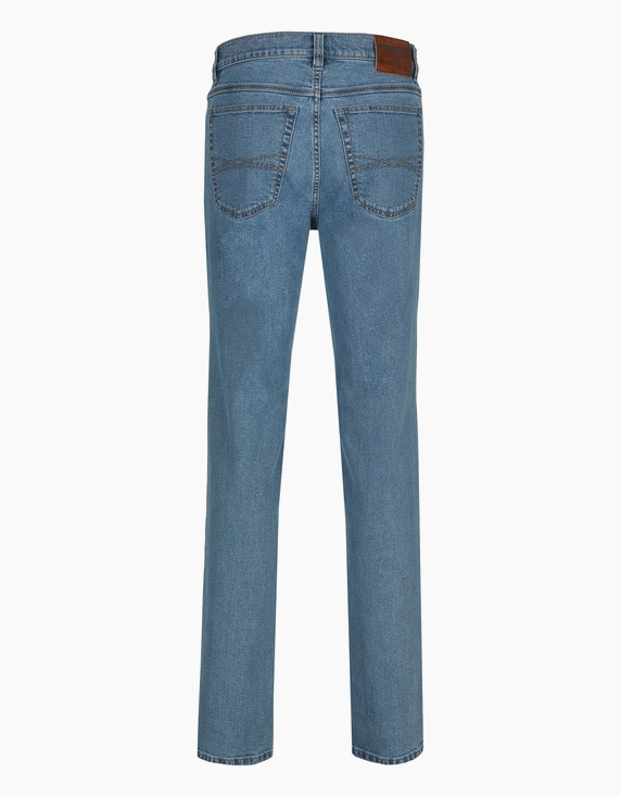 "Paddock´s 5-Pocket Jeans ""Nevada"" | [ADLER Mode]"