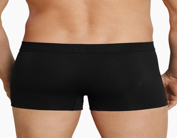 Schiesser Shorts  - Long Life Cotton   [ADLER Mode]