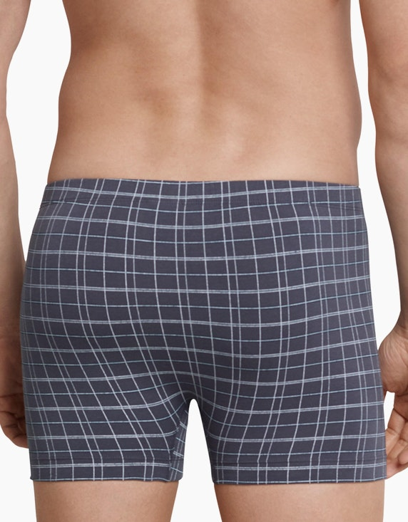 Schiesser Shorts | [ADLER Mode]