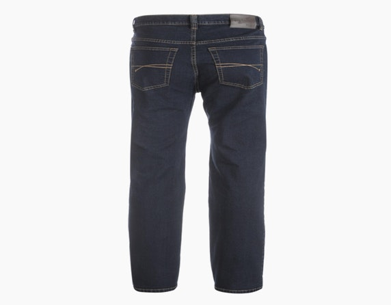 Eagle No. 7 Jeans Modern Fit 648 | [ADLER Mode]