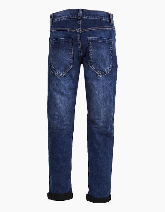 s.Oliver Boys Skinny-Jeans | [ADLER Mode]