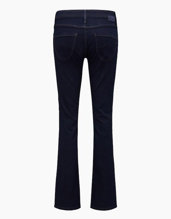 "MUSTANG 5-Pocket-Jeans ""Julia"" | [ADLER Mode]"