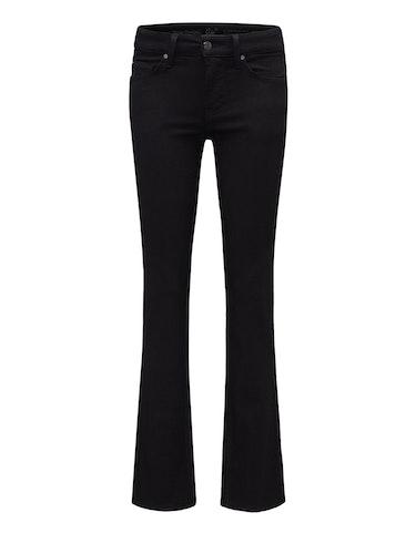 Hosen - 5 Pocket Jeans Julia , 29 30  - Onlineshop Adler