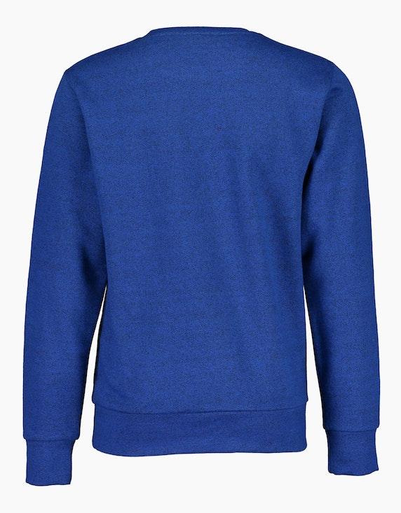 Blue Seven Boys Sweatshirt | [ADLER Mode]