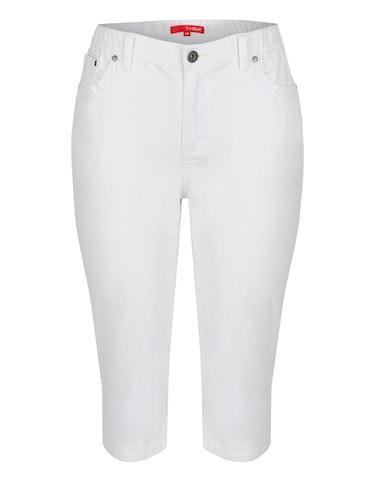 Hosen - Capri Jeans, 58  - Onlineshop Adler