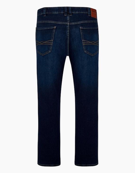 Paddock´s 5-Pocket Jeans Motion Comfort | [ADLER Mode]