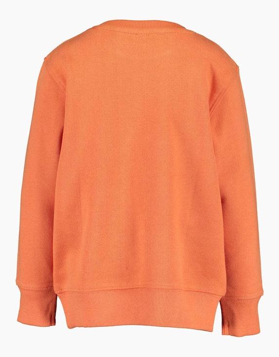 Blue Seven Mini Boys Sweatshirt | [ADLER Mode]